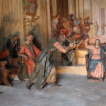 LA VIA SACRA DI VARESE ARTE E BELLEZZA COME COMPAGNE DI VIAGGIO